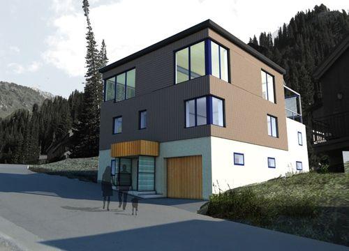 Zevon-passive-house-park-city-rendering2